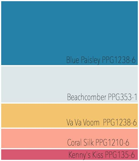 160 best voice of color paint colors in real homes images