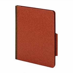 office depot brand classification folders 1 divider letter With classification folders 1 divider letter size