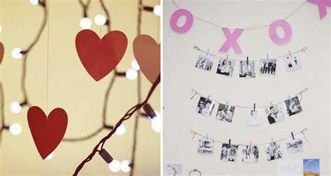 home interior style quiz 19 románticas ideas para decorar un rincón de tu casa en