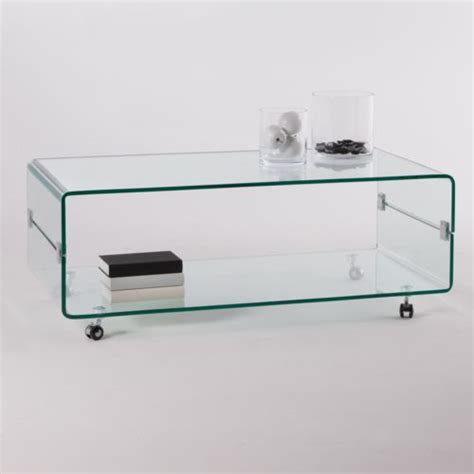 Glass Coffee Table Modern – French Coffee Table Solid Brass Glass High End at 1stdibs