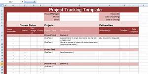 Gantt Chart To Track Multiple Projects Multiple Project Tracking Templates For Excel