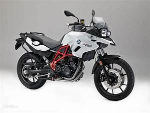 Bmw F700gs 2017 : motocykl bmw nowy model f700gs rok 2017 okazja opinie i ceny na ~ Dode.kayakingforconservation.com Idées de Décoration