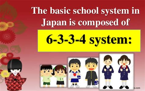 editedversiongroupjapan education system