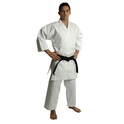 baju karate wkf adidas k888j kigai ippon shop