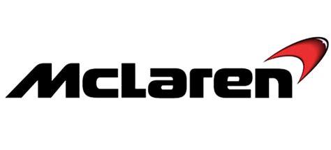 Free Mclaren Logo Png Transparent Images, Download Free