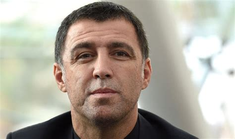 arrest warrant issued  hakan sukur  role  turkey