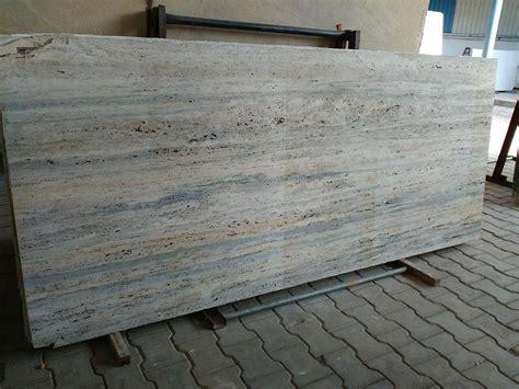 blue travertine tile blue travertine a marble co