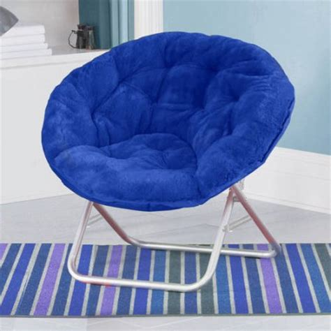 Target Sherpa Saucer Chair by Product