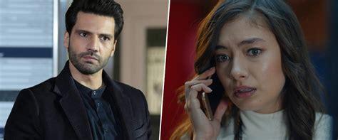 conoce los amores mas obsesivos de las teleseries turcas
