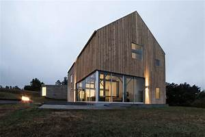 how much does it cost to build a pole barn house cape With average cost to build a barn
