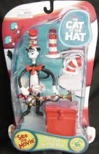 cat in the hat toys buy cat in the hat figures toys accessories at