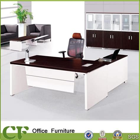 ensemble ordinateur de bureau pas cher meuble bureau ordinateur pas cher cd 89911 bureaux de