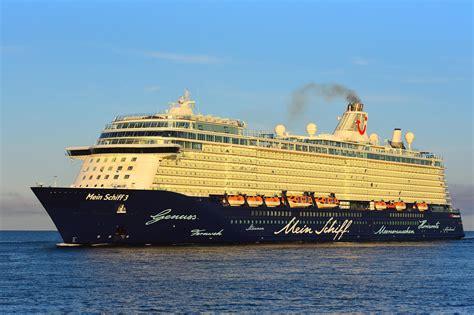 cocotours 187 la romana cruise transfers
