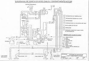 Chevrolet Instalacionchevy1 Jpg Diagramas De Autos
