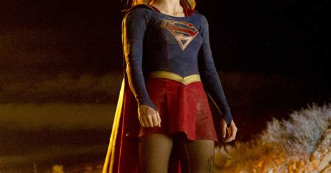 supergirl recap what you need to know about tv 39 s most