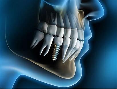 Dental Desktop Wallpapers