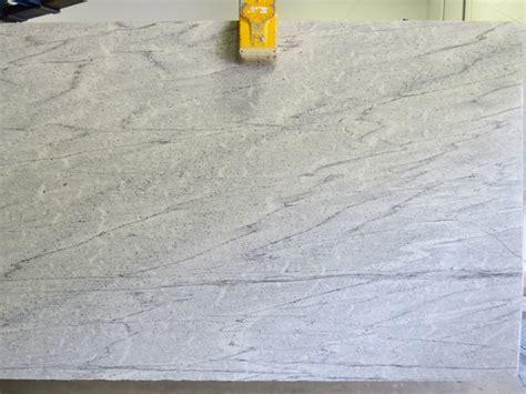river white granite modern kitchen countertops