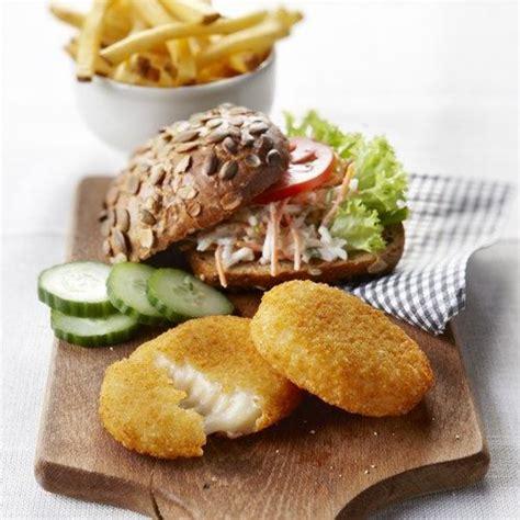 la cuisine belgique 11 best images about la cuisine belge on