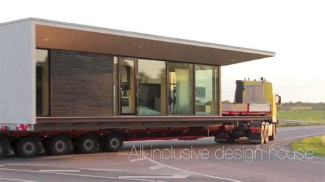 passion smart design houses transport youtube