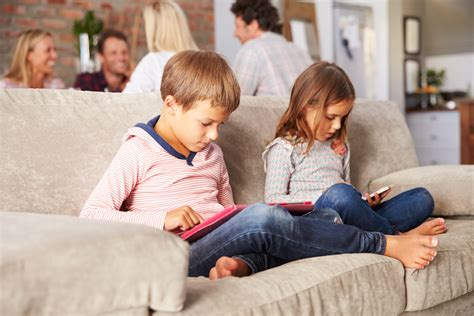 parental for iphone what you need to about ios parental controls