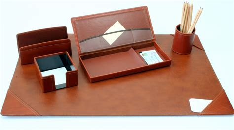 7th Anniversary Gifts For Her Copper Anniversary Gift