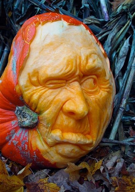 photos of carved pumpkins creatively carved pumpkins 10 pics curious funny photos pictures