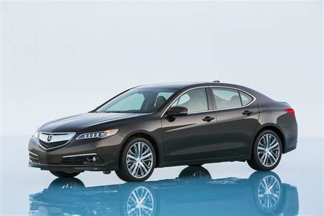 acura tlx technical specifications  data engine