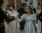 Helena Bonham Carter: The Historical Costume Movies ...