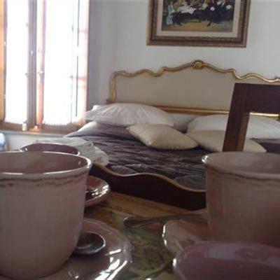 Il Fienile Di Scarperia by Bed And Breakfast Il Fienile Di Scarperia Scarperia Firenze