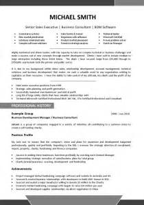 Assistant Coaching Resume Sles by College Football Assistant Coaching Resume Sales Coach