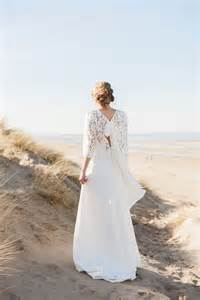 mariage sur la plage shooting mariage sur la plage thème marin mariage