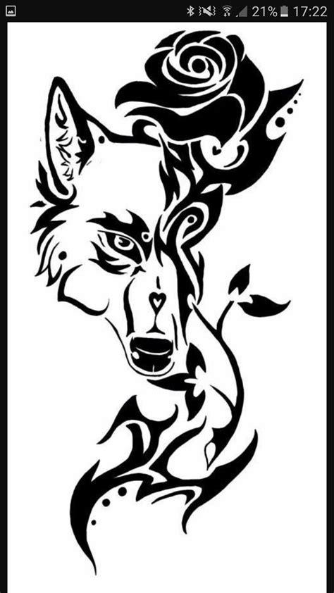 Pin von Alina Engelhardt auf Zeichenideen | Bild tattoos