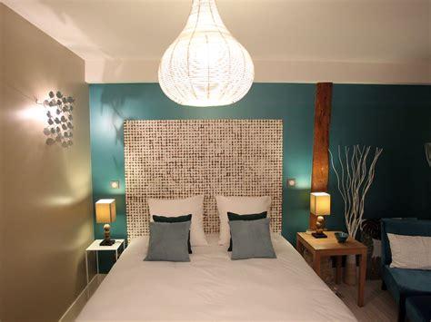 chambre hote la baule maison d 39 hôtes chambres d 39 hôtes bed business dans l