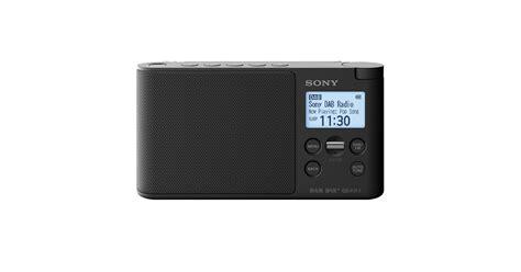 XDR-S41D Reviews & Ratings   DAB Radios   Sony AU