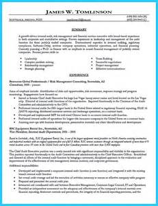Senior Auditor Sle Resume by Big 4 Audit Manager Sle Resume 28 Images Sle Cover