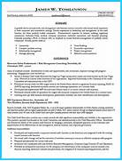 Audit Associate Resume Skylogic Auditor Audit Associate Resume Compliance Officer Resume Example Page 2 Pictures S14a Resume Compliance Officer Resume Example Auditor Resume Example My Perfect Resume