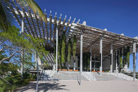 Best Museums In Miami For Art Ranging From Classic To