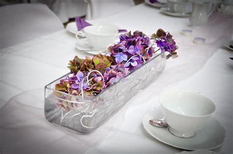 Blumen Hochzeit Dekorationsideenstrand Hochzeit Blumendeko by Blumenschmuck Blumendeko Hochzeit Blumen Hochzeitsauto