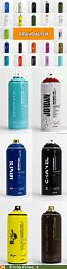 best 25 spray paint cans ideas on pinterest diy tin can With best brand of paint for kitchen cabinets with sticker printing machine