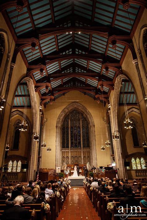 whitney keith married  united methodist church