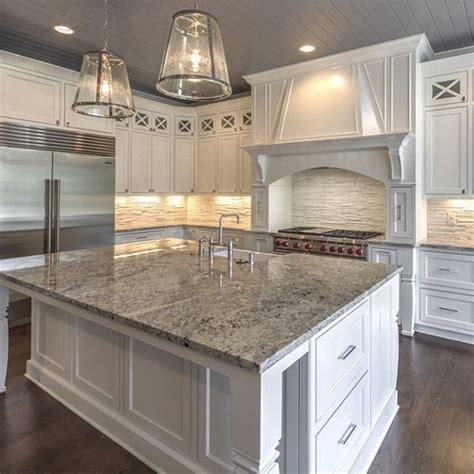 backsplash kitchen tiles 2028 best images about kitchen backsplash countertops on 1433