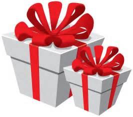 Gifts Gift Exchange Christmas