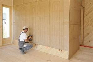 Verputzte Wand Streichen : wand glatt spachteln anleitung wand glatt spachteln swalif wand glatt spachteln anleitung gut ~ Frokenaadalensverden.com Haus und Dekorationen