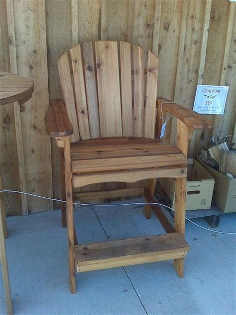 adirondack chair plans for the home