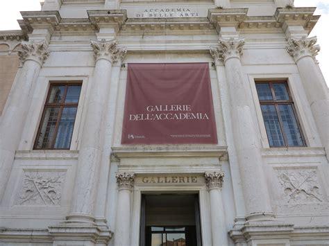 File:Galleria dell'Accademia, Venezia (1).JPG - Wikimedia