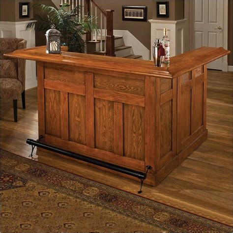 Home Bar Furniture With Sink by 30 Top Home Bar Cabinets Sets Wine Bars