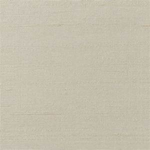 Vienne silk chalk for Silk curtains texture