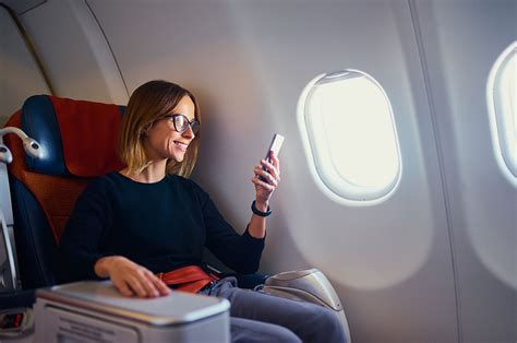 Telstra Mobile Overseas by The Cost Of International Roaming Using Your Phone