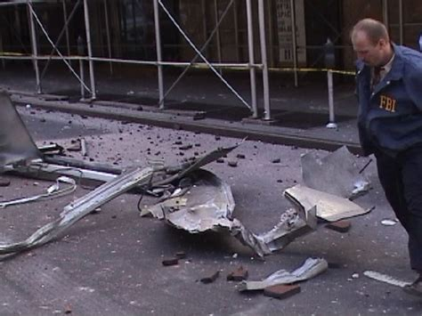Releasing Unreleased Wtc 911 Raw Footage 1and29 On Vimeo