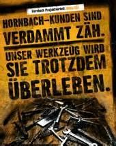 Hornbach Werkzeug Leihen : projektvorteile mit dem sortiment von hornbach ~ Watch28wear.com Haus und Dekorationen